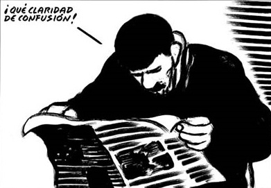 confusion-el-roto.jpg