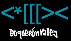 Boquerón Valley: calentando motores